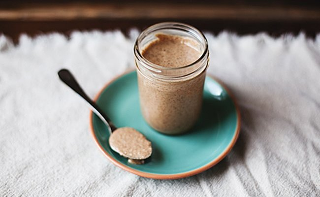 other-health-benefits-of-almond-butter - Is Almond Butter Healthy?
