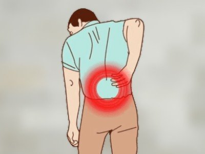 low-back-pain-right-side