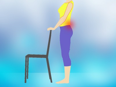 low-back-pain-when-standing