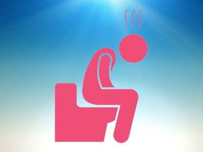 low-back-pain-with-diarrhea