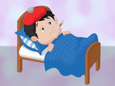 lower-back-pain-with-fever
