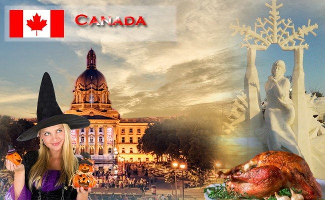 top-10-canada-holidays