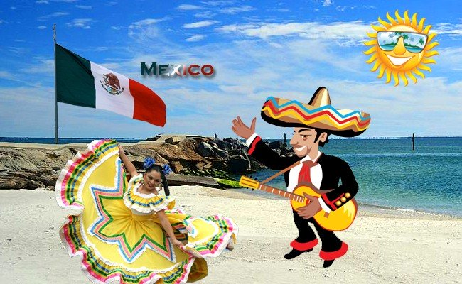 top-10-mexico-holidays
