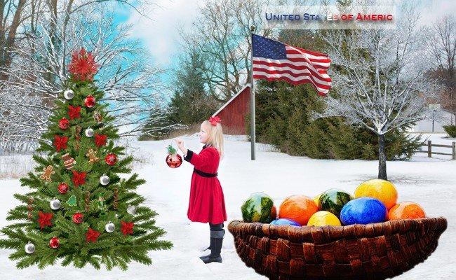 top-10-united-states-of-america-holidays