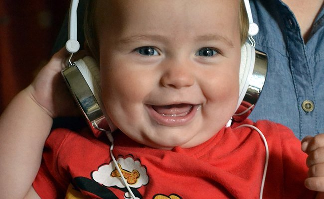 emotional-intelligence - Baby Music Growth