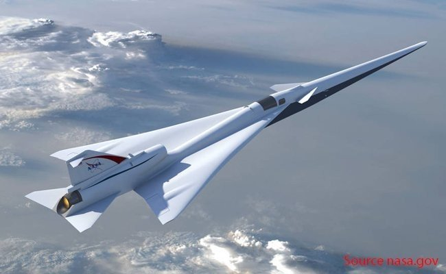 quesst-dawn-of-a-new-era-in-the-supersonic-flight-transport