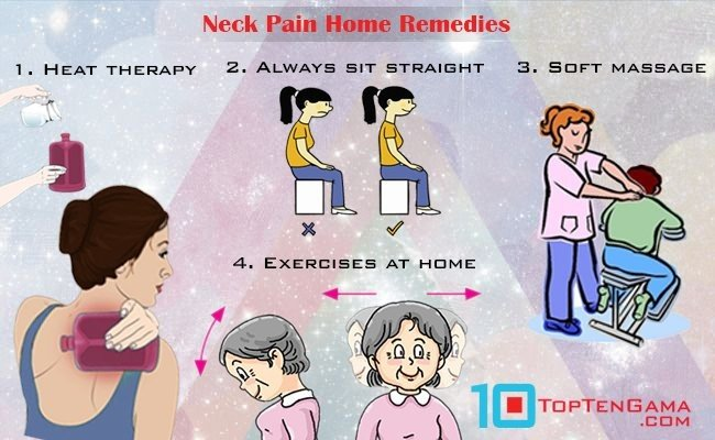 home-remedies-of-neckpain
