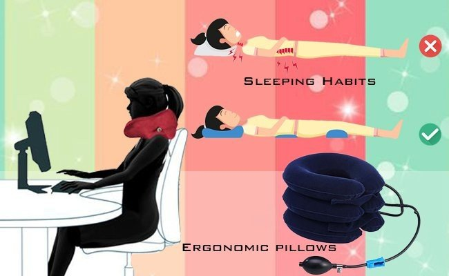 neck-pain-pillowsother-support