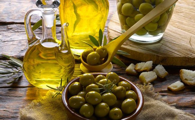 olive-oil-advantages