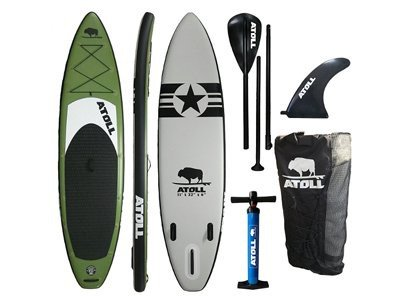 atoll-foot-inflatable-standup-paddle-board