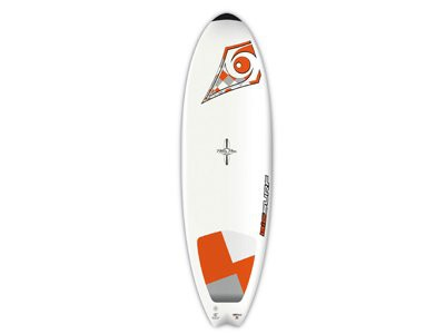 bic-sports-dura-tec-standup-paddle-board
