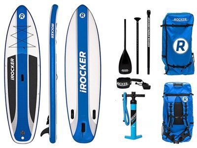 irocker-cruiser-board-standup-paddle-board