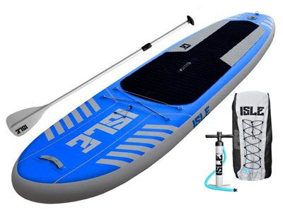 isle-10-8-sup-soft-body-standup-paddle-board