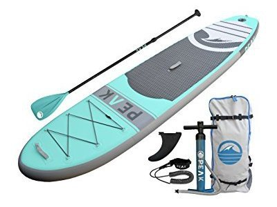 peak-inflatable-sup-board-standup-paddle-board