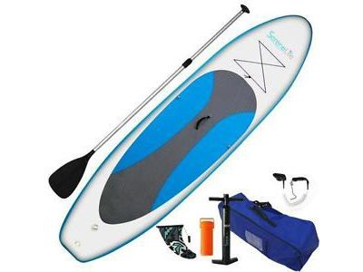 serenelife-inflatable-sup-standup-paddle-board