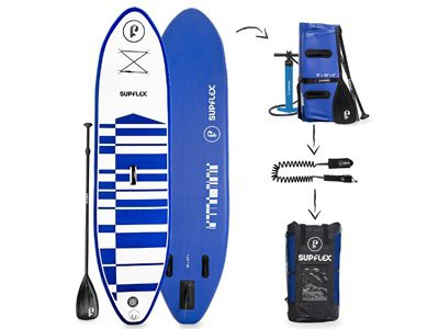 suplex-10-inflatable-sup-board-standup-paddle-board