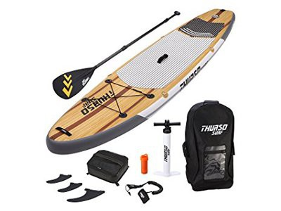 thurso-surf-waterwalker-inflatable-sup-standup-paddle-board