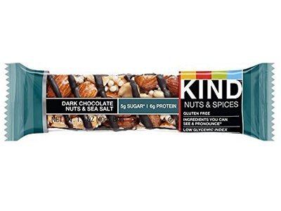 kind-bars-sea-salt-and-dark-chocolate-nuts
