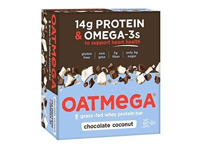 oatmega-chocolate-coconut-protein-bar
