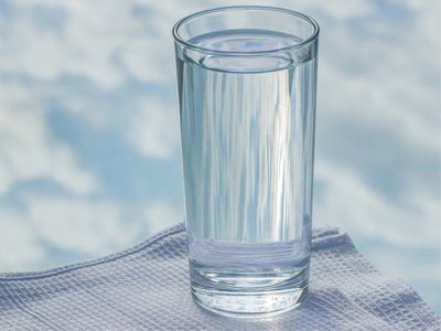what-is-raw-water