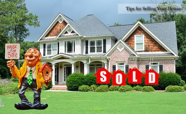 tips-for-selling-your-house