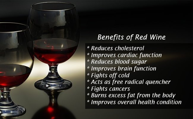 benefits-of-red-wines