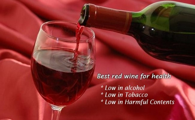 best-red-wine-for-healths