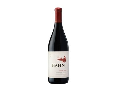 hahn-winery-santa-lucia-highlands-pinot-noir