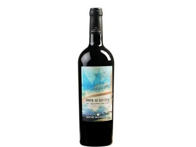 saved-2014-red-blend