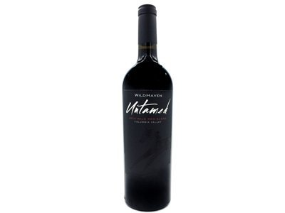 wildhaven-untamed-red-blend