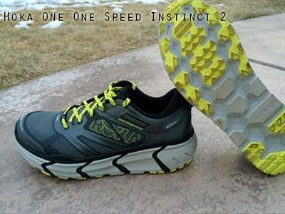 hoka-one-one-speed-instinct-2