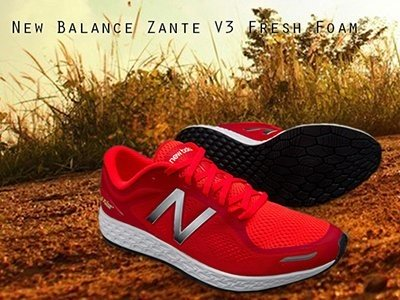 new-balance-zante-v3-fresh-foam