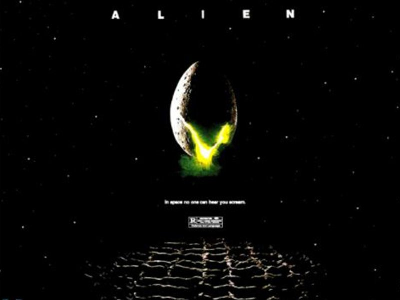 alien-scariest-movies-of-hollywood