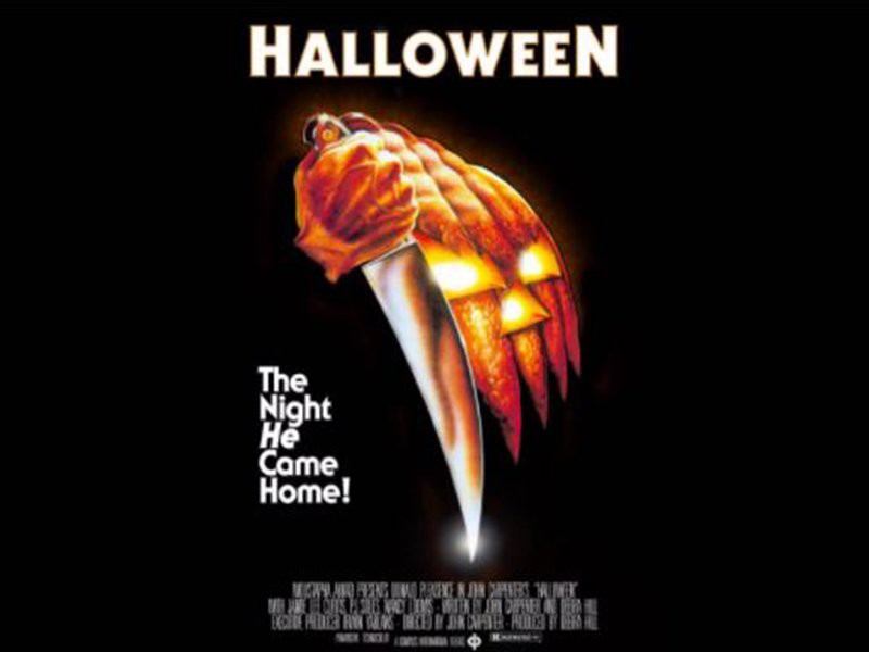 halloween-scariest-movies-of-hollywood