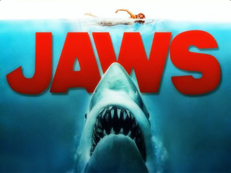 jaws-scariest-movies-of-hollywood