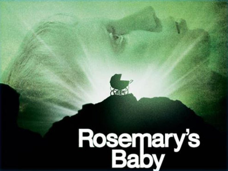 rosemary-s-baby-scariest-movies-of-hollywood