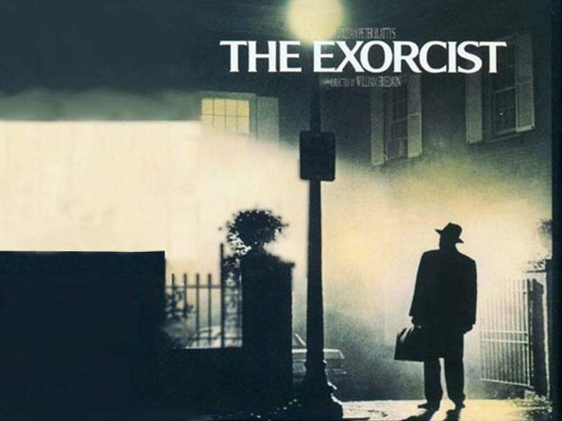 the-exorcist-scariest-movies-of-hollywood