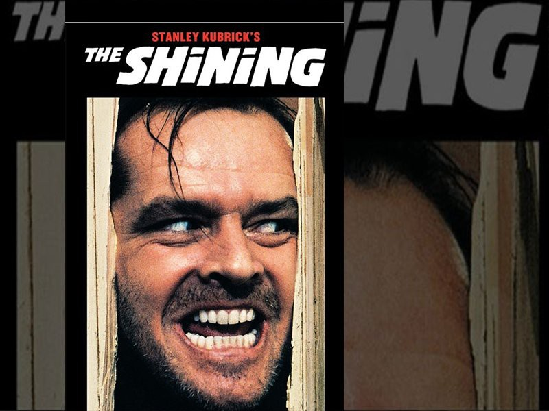 the-shining-scariest-movies-of-hollywood