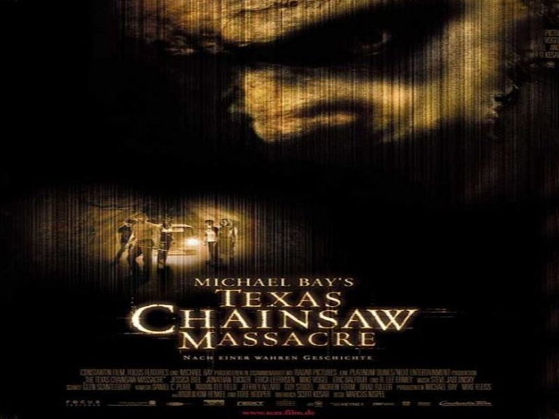 the-texas-chain-saw-massacre-scariest-movies-of-hollywood