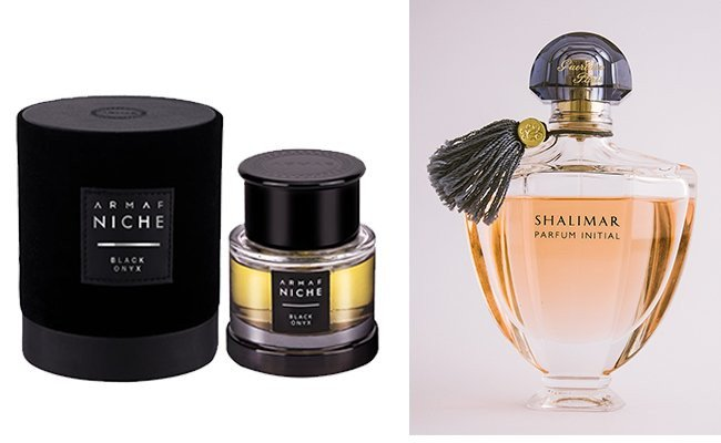 types-of-perfumen-niche-and-designer - How To Use Perfume?