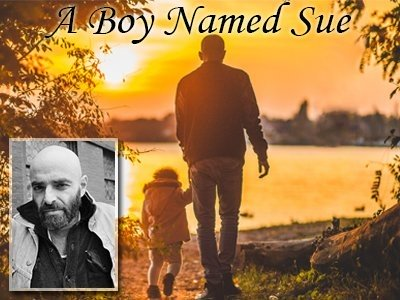 a-boy-named-sue
