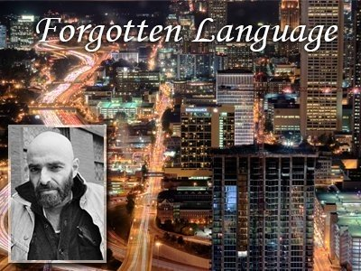 forgotten-language