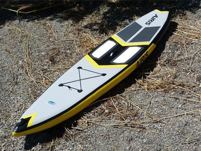 inflatable-standup-paddle-boards