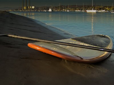 keep-your-paddle-and-board-in-a-safe-place