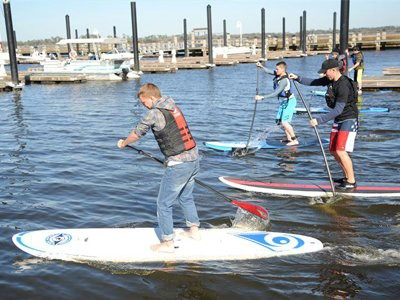 learn-to-fall-jump-into-the-water-safely