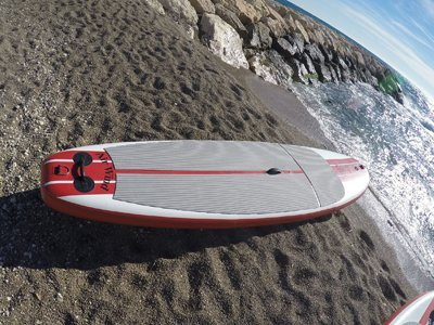 paddle-board-all-around