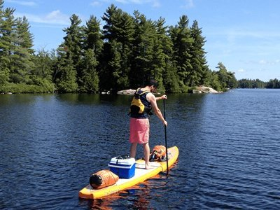 paddle-board-touring
