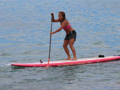 paddleboard-position