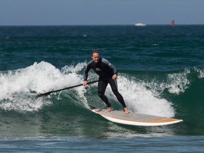 performance-or-surf-paddle-board