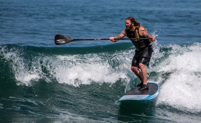 standup-paddleboarding-essentials